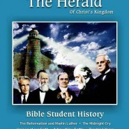 Bible Students History